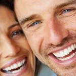 10 coisas que você precisa saber sobre Implante Dentário