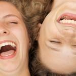 3 métodos alternativos para Clareamento Dental