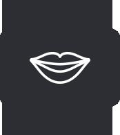icone-estetica