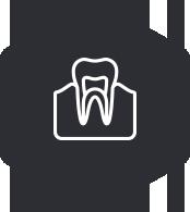 icone-periodontia