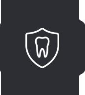 icone-prevencao