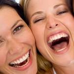 As 6 perguntas mais comuns sobre profilaxia dentária, conhecida popularmente como limpeza dentária