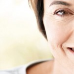 Lente de Contato Dental: conheça a maior tendência da odontologia estética usada pelos melhores profissionais
