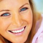 Sorriso bonito é saúde ou estética? 10 sinais de que você precisa de um dentista