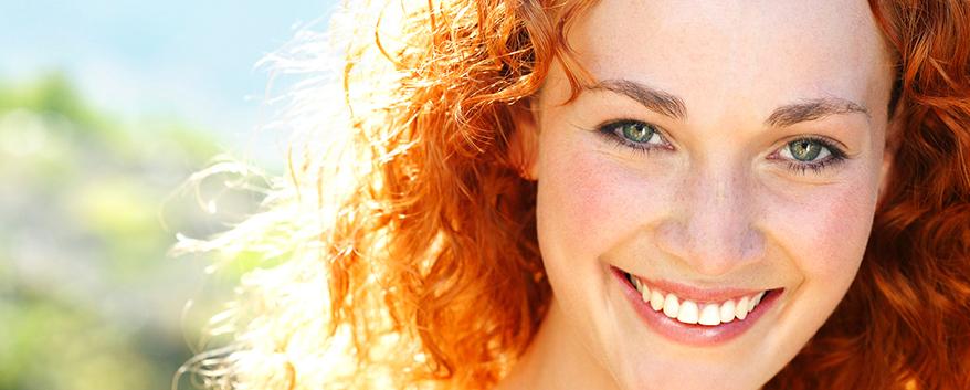 12 mitos e verdades sobre Implantes Dentários