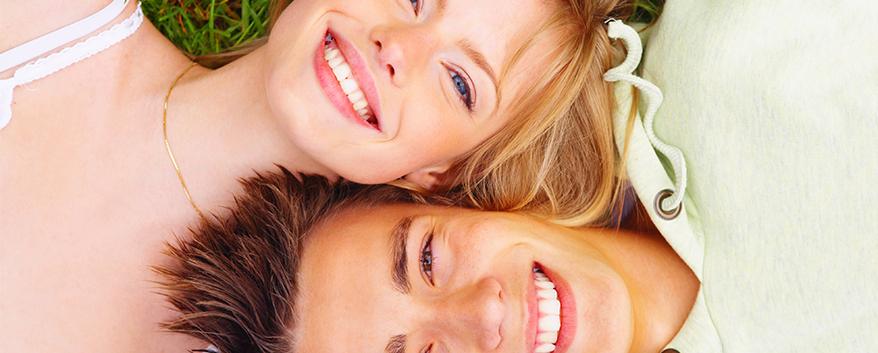 Oito motivos pelos quais você deveria estar cuidando agora mesmo de sua saúde bucal