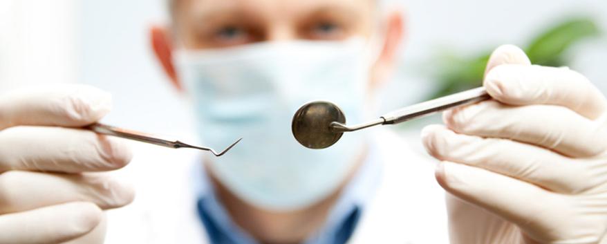 10 maneiras para superar o medo de ir ao dentista