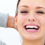 Quando é necessário um implante dentário?