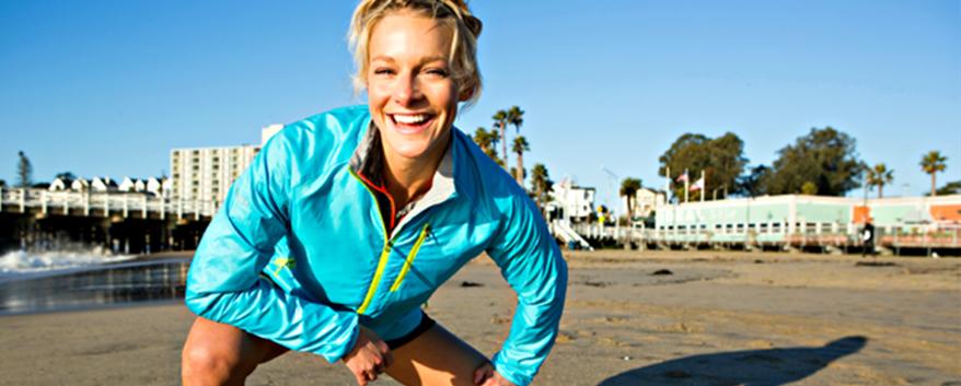 Saiba a diferença entre Odontologia tradicional e Odontologia do Esporte