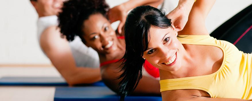 Saúde Bucal X Impacto na prática esportiva: qual é a relação e como isso é importante para você?