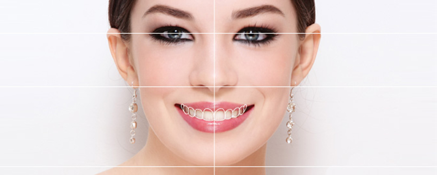 O que é planejamento digital do sorriso (Digital Smile Design) e como ele pode te ajudar