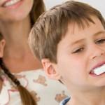 Saúde bucal infantil: 5 cuidados que toda criança deveria ter com os dentes