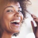 9 passos para o sorriso perfeito