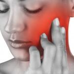 Você sabe o que é dor orofacial?