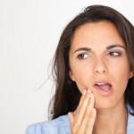5 dicas para cuidar de dentes sensíveis